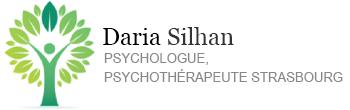 Psychologue, Psychothérapeute Strasbourg